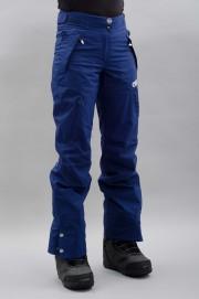 Pantalon ski / snowboard femme Picture-Fly 2.0-FW16/17