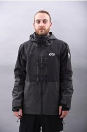 Veste ski / snowboard homme Picture-Goods-FW18/19