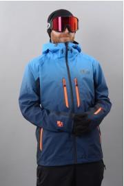 Veste ski / snowboard homme Picture-Gradient-FW17/18