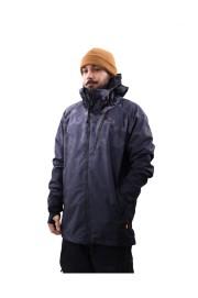 Veste ski / snowboard homme Picture-Gradient-FW18/19