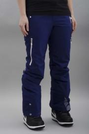 Pantalon ski / snowboard femme Picture-Great Pt Friends Line-FW16/17