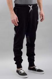 Pantalon homme Picture-Junio-FW16/17