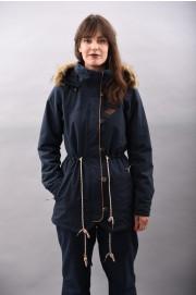Veste ski / snowboard femme Picture-Katniss-FW18/19