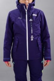 Veste ski / snowboard femme Picture-Kelowna-FW15/16