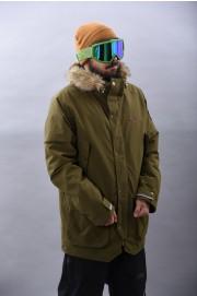 Veste ski / snowboard homme Picture-Kodiak-FW18/19