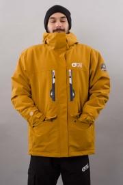 Veste ski / snowboard homme Picture-Legender-FW17/18