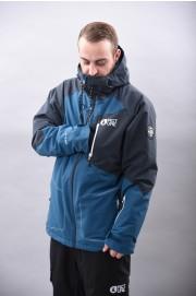 Veste ski / snowboard homme Picture-Legender-FW18/19