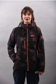 Veste ski / snowboard femme Picture-Luna-FW18/19
