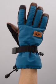 Gants ski/snowboard Picture-Mackay-FW17/18