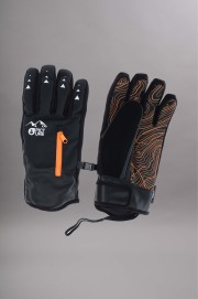 Gants ski/snowboard Picture-Madison-FW16/17