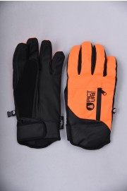 Gants ski/snowboard Picture-Madison-FW18/19
