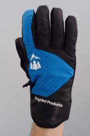 Gants ski/snowboard Picture-Mappy-FW15/16