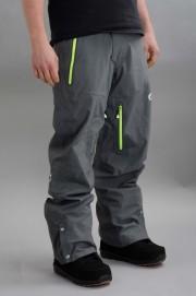 Pantalon ski / snowboard homme Picture-Naikoon-FW16/17
