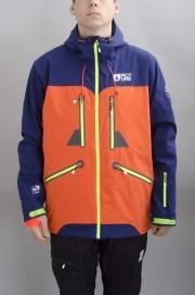 Veste ski / snowboard homme Picture-Naikoon-FW16/17