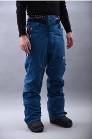 Pantalon ski / snowboard homme Picture-Naikoon-FW18/19