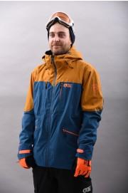 Veste ski / snowboard homme Picture-Naikoon-FW18/19