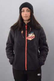 Picture-Nikaho-FW17/18