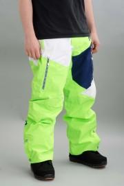 Pantalon ski / snowboard homme Picture-Nova-FW16/17