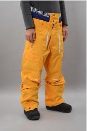 Pantalon ski / snowboard homme Picture-Nova-FW17/18