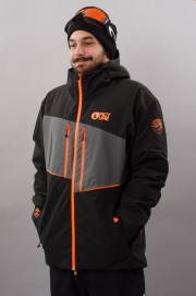 Veste ski / snowboard homme Picture-Object-FW17/18
