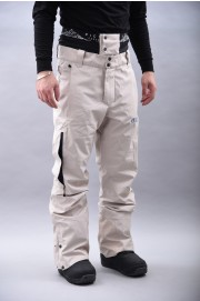Pantalon ski / snowboard homme Picture-Object-FW18/19