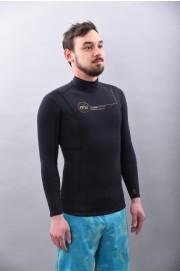 Combinaison néoprène homme Picture-Ocean Hybrid 1.5-SS18