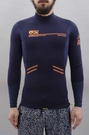 Combinaison néoprène homme Picture-Ocean Top-SPRING17