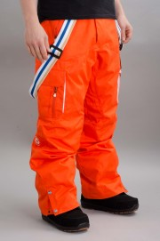 Pantalon ski / snowboard homme Picture-Panel-FW16/17