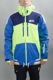 Veste ski / snowboard homme Picture-Panel-FW16/17