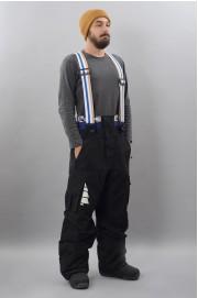 Pantalon ski / snowboard homme Picture-Panel-FW17/18