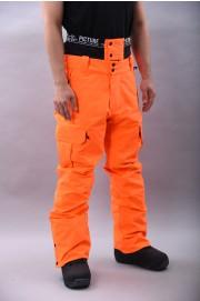 Pantalon ski / snowboard homme Picture-Panel-FW18/19