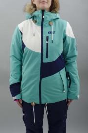 Veste ski / snowboard femme Picture-Rover Friends Line-FW16/17