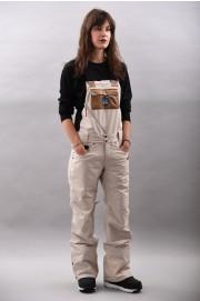Pantalon ski / snowboard femme Picture-Seattle Bib-FW18/19