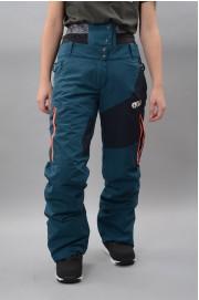 Pantalon ski / snowboard femme Picture-Seen-FW17/18