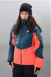 Veste ski / snowboard femme Picture-Seen-FW17/18