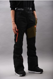 Pantalon ski / snowboard femme Picture-Seen-FW18/19