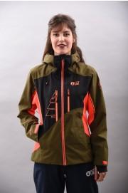 Veste ski / snowboard femme Picture-Seen-FW18/19