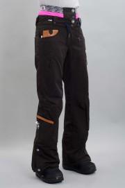 Pantalon ski / snowboard femme Picture-Slany 2.0-FW16/17