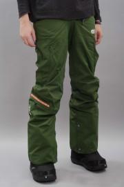 Pantalon ski / snowboard femme Picture-Slany-FW15/16