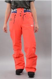 Pantalon ski / snowboard femme Picture-Slany-FW17/18