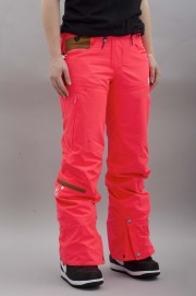 Pantalon ski / snowboard femme Picture-Slany Pt 2.0 Expedition Line-FW16/17