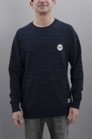 Sweat-shirt homme Picture-Stuco-SPRING17