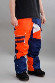 Pantalon ski / snowboard homme Picture-Styler-FW16/17