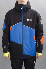 Veste ski / snowboard homme Picture-Styler-FW16/17