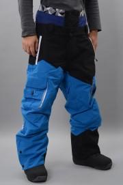 Pantalon ski / snowboard homme Picture-Styler-FW17/18