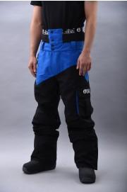 Pantalon ski / snowboard homme Picture-Styler-FW18/19