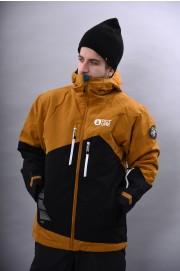 Veste ski / snowboard homme Picture-Styler-FW18/19
