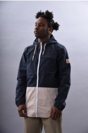 Veste homme Picture-Surface Jk-SPRING18
