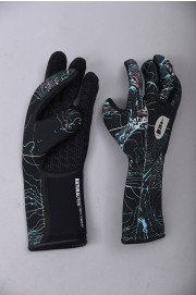 Picture-Thermal Gloves 3mm-SS18