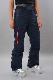 Pantalon ski / snowboard femme Picture-Ticket-FW17/18